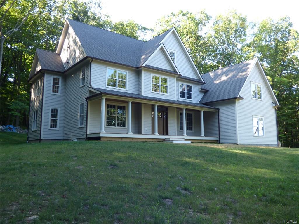 20 Sherwood Hill, Brewster, NY 10509