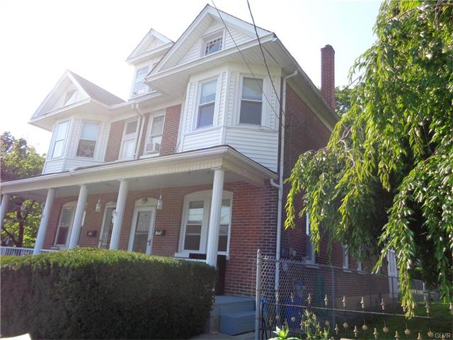 335 Madison Avenue, Nazareth Borough, PA 18064