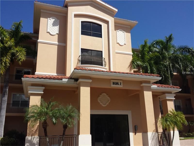 95 N MARION COURT 225, PUNTA GORDA, FL 33950