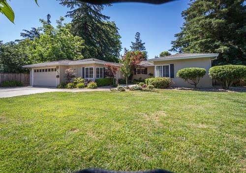934 Hillcrest Avenue, Yuba City, CA 95991