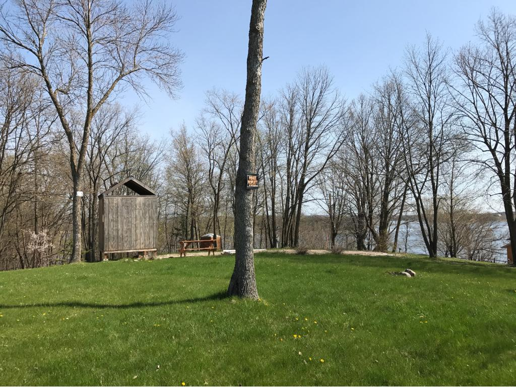 40189 Basswood Lane, Lida Twp, MN 56572