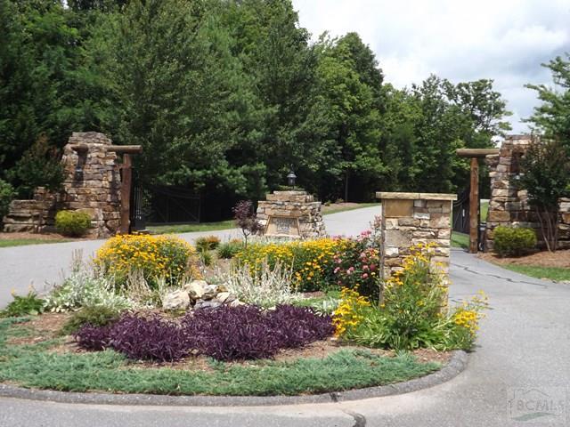 191 Catawba Avenue, Old Fort, NC 28762