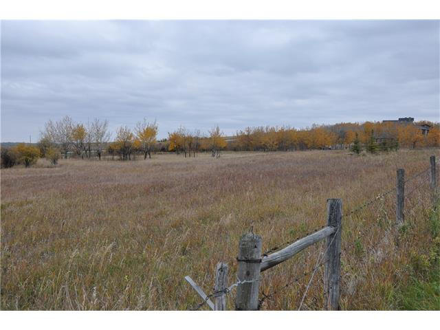 402017 23 Street W, Rural Foothills M.D., AB T1S 1A1