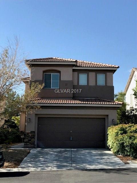11241 SALENTINO Avenue, Las Vegas, NV 89138