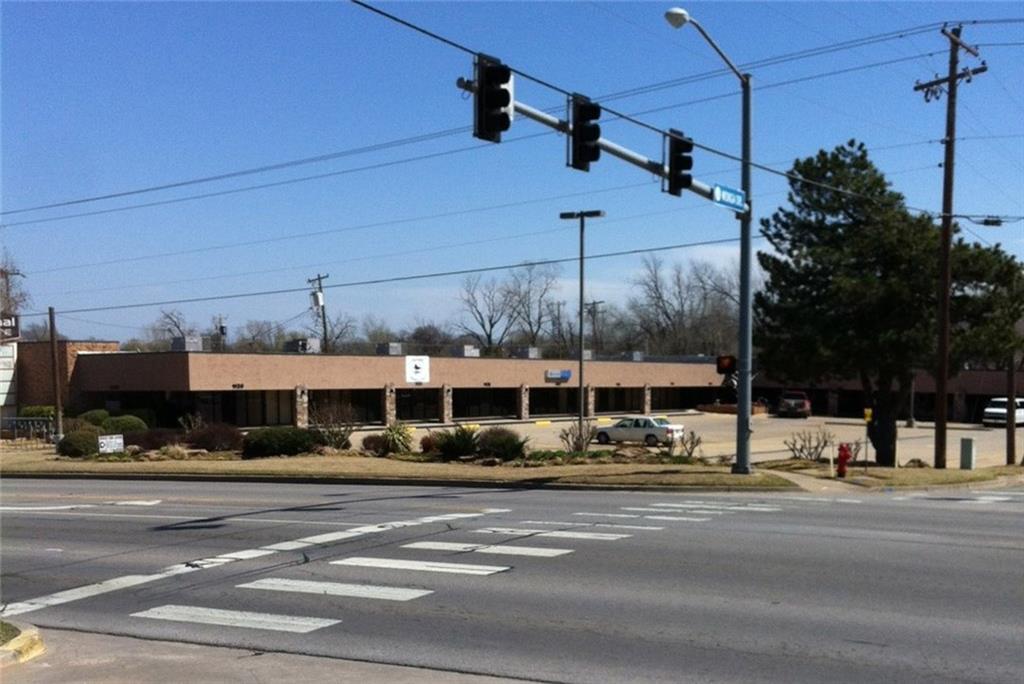 1120 S Douglas Boulevard, Midwest City, OK 73130