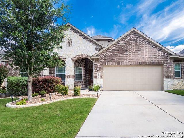 1511 NIGHTSHADE, San Antonio, TX 78260