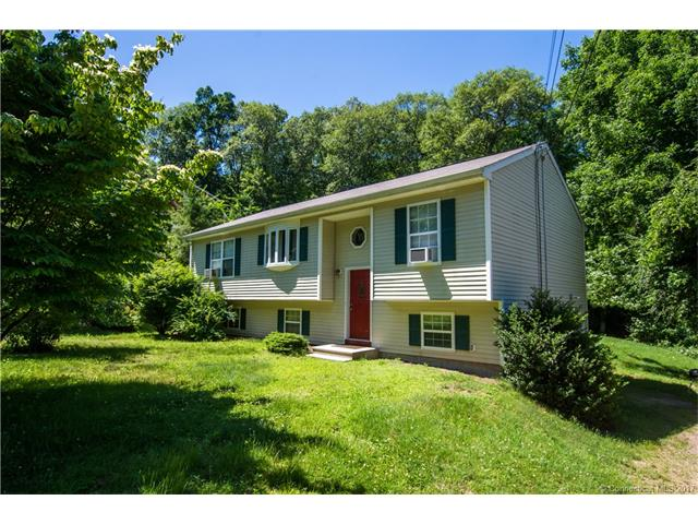 252 Long Hill Rd, Coventry, CT 06238