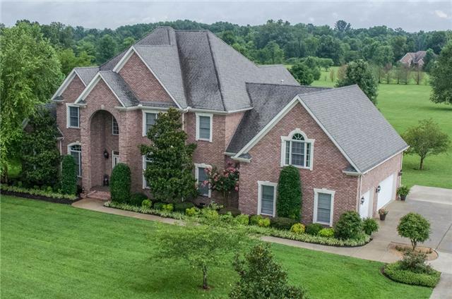 2890 Roy Arnold Rd, Murfreesboro, TN 37130
