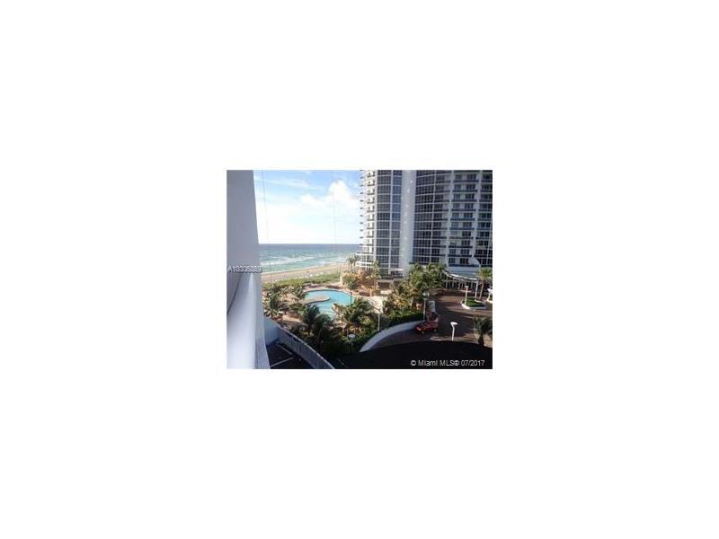 18201 Collins Ave 705, Sunny Isles Beach, FL 33160