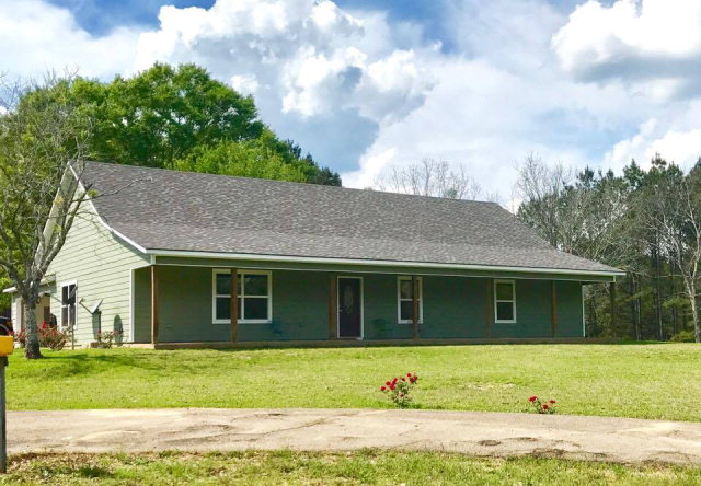 5183 Meadville Rd., Liberty, MS 39645