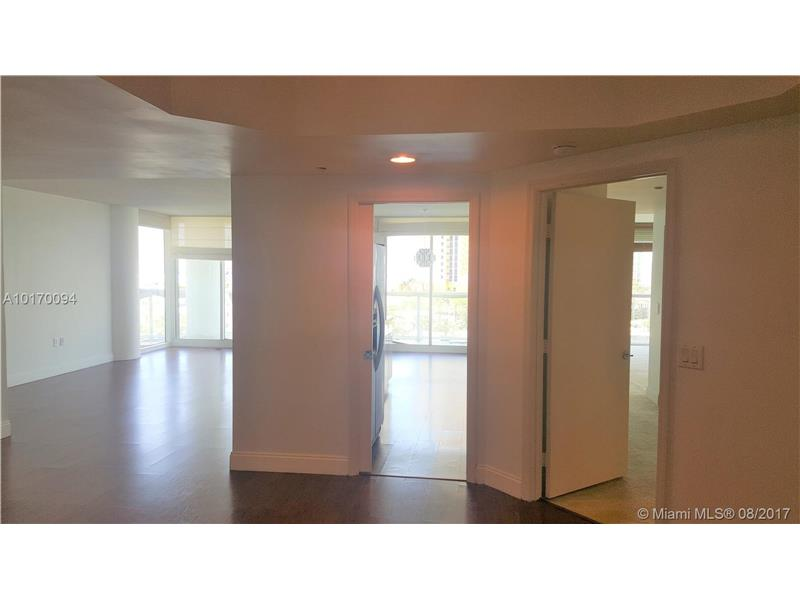 16400 Collins Ave 642, Sunny Isles Beach, FL 33160
