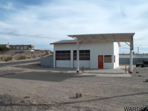 12888 S Oatman Hwy, Topock/Golden Shores, AZ 86436