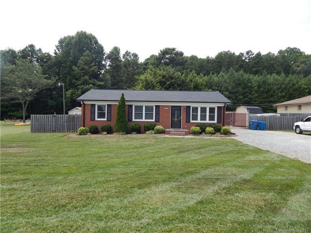 10665 Poplar Tent Road 6, Huntersville, NC 28078