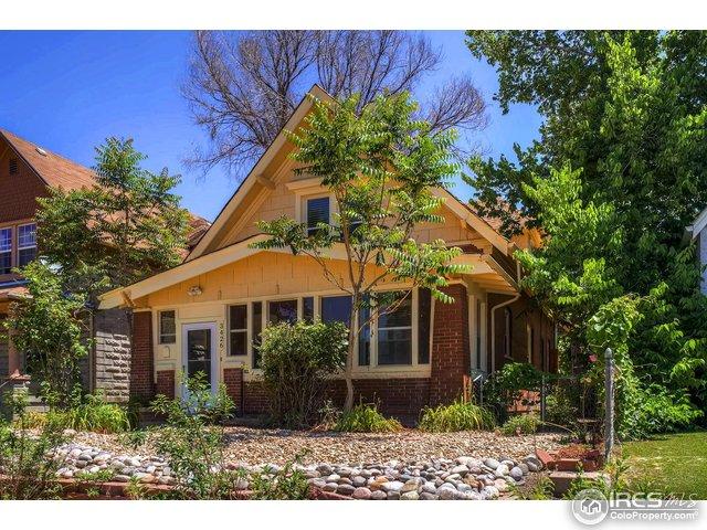 3426 Federal Blvd, Denver, CO 80211