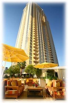 125 E HARMON Avenue 3319, Las Vegas, NV 89109