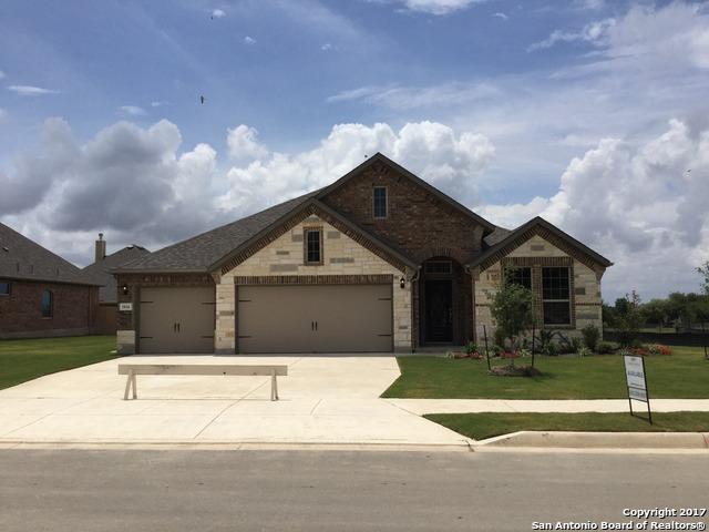 1016 Water Oak, Schertz, TX 78154