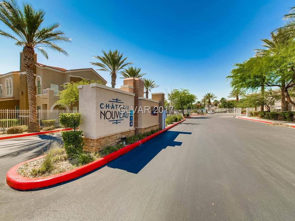 10001 PEACE Way 2281, Las Vegas, NV 89147