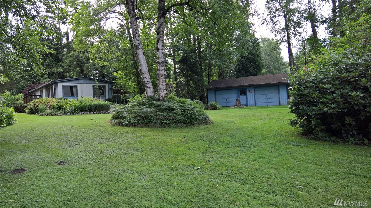 3655 Birch Terrace, Custer, WA 98240