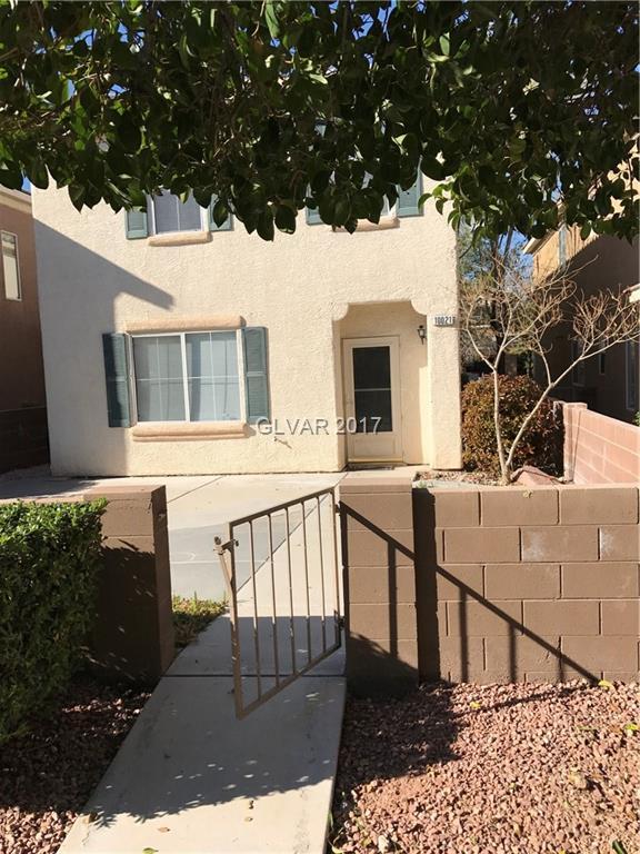 10021 CALABASAS Avenue, Las Vegas, NV 89117