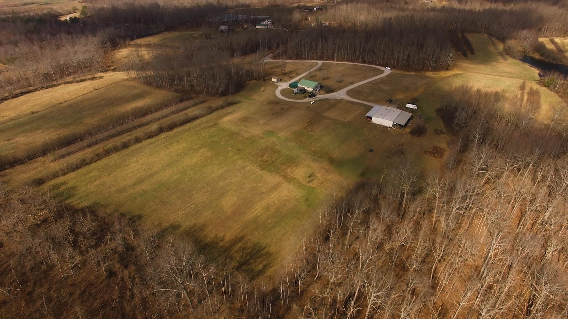 835 Griswold Rd, Altamont, TN 37301