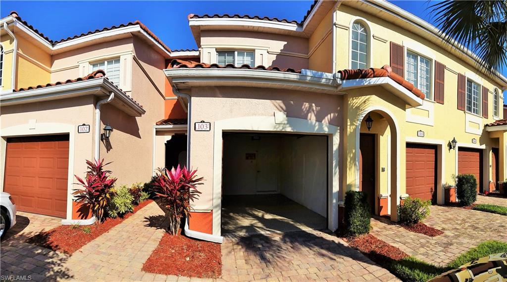 10110 Villagio Palms WAY 103, ESTERO, FL 33928
