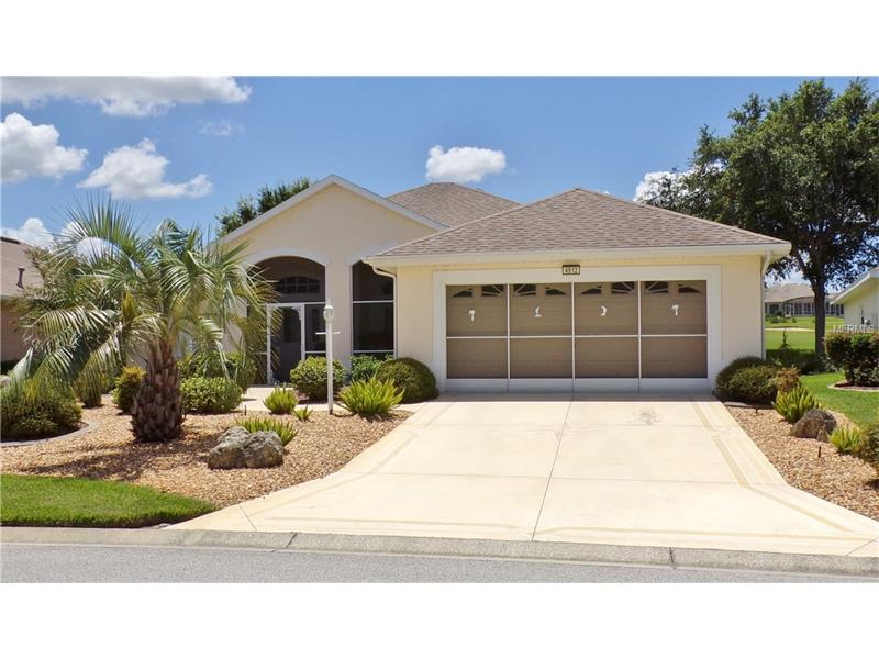 4912 SAINT ANDREWS ARCADE, LEESBURG, FL 34748