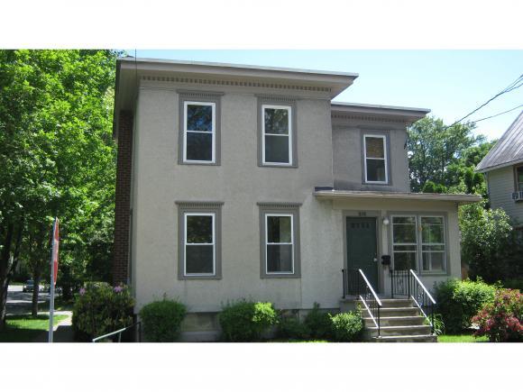 315 WILLOW AVE, Ithaca, NY 14850