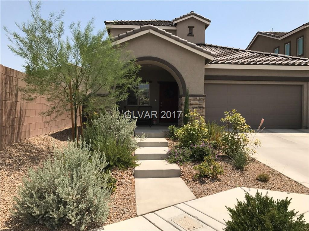 9071 SEA MINK Avenue, Las Vegas, NV 89149