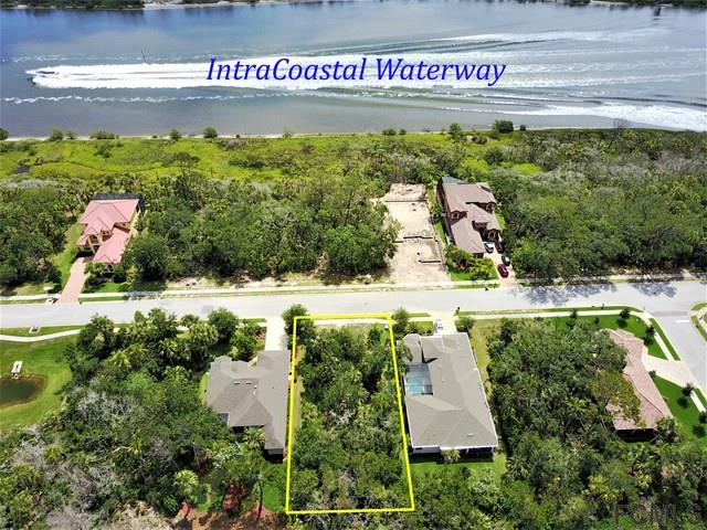 284 Riverwalk Dr S, Palm Coast, FL 32137