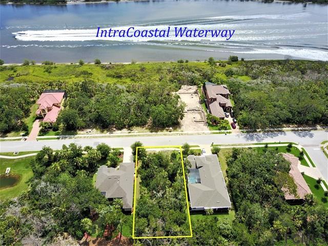 284 Riverwalk Dr S, Palm Coast, FL 32137