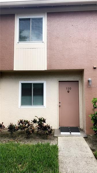 110 114TH TERRACE NE 110, ST PETERSBURG, FL 33716
