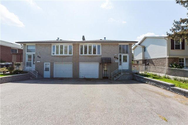 606 Green Meadow Cres, Mississauga, ON L5A 2V2