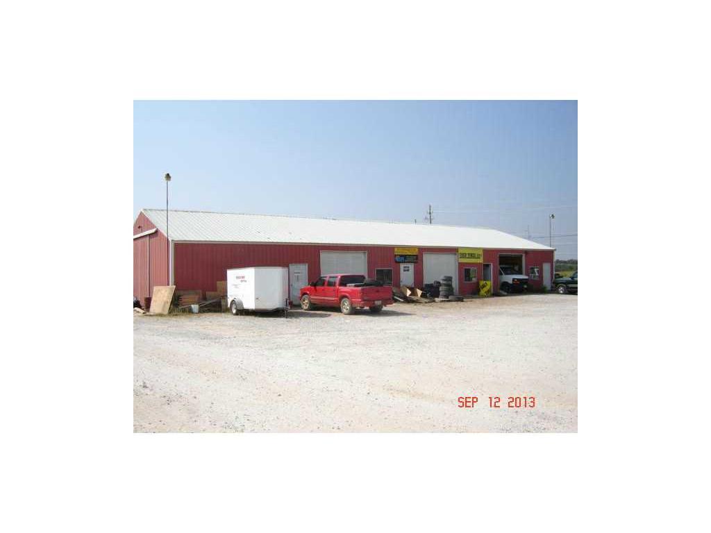 2809 14Th St Sw 1, Bentonville, AR 72712
