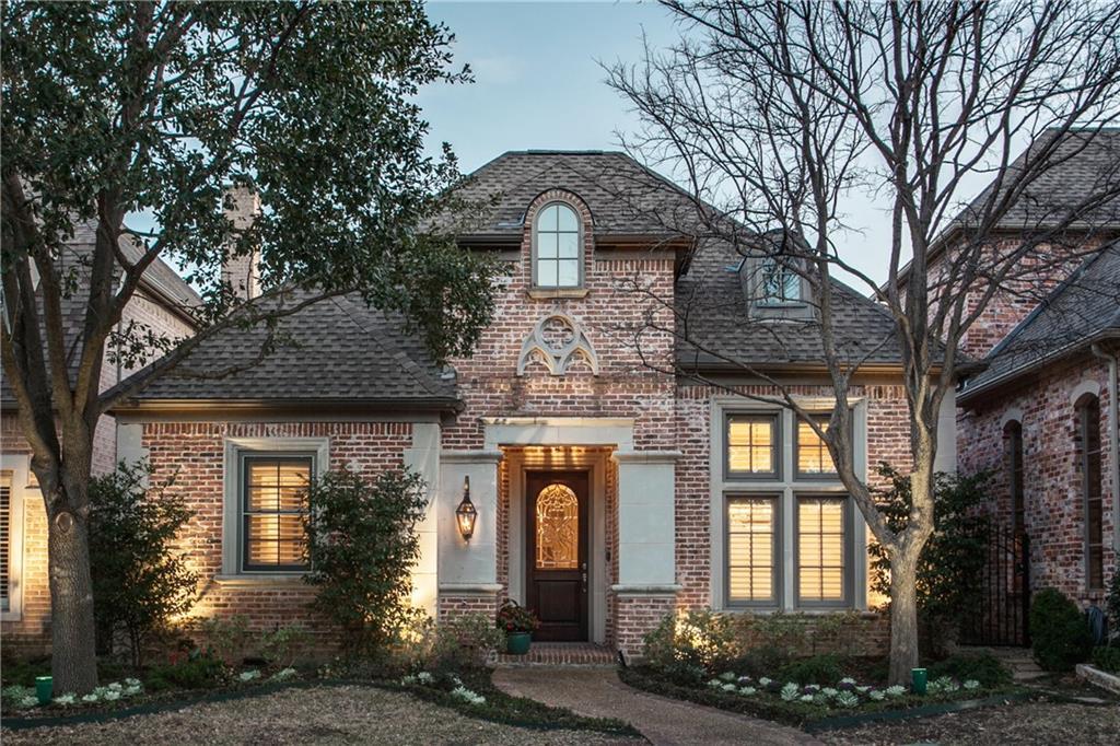 12111 Lueders, Dallas, TX 75230