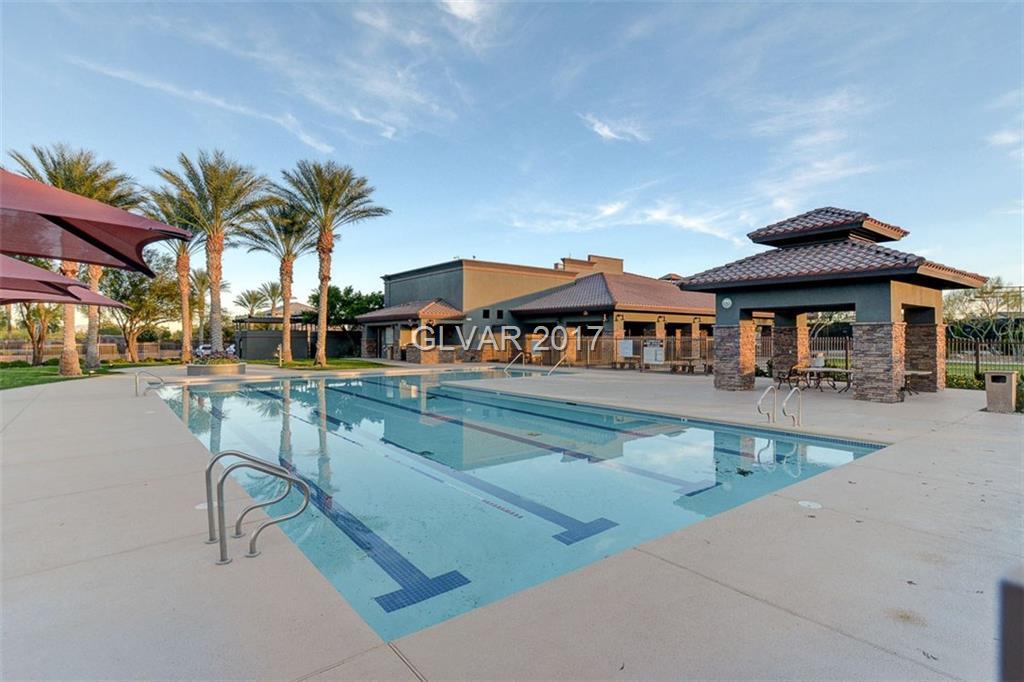 3705 FLEDGLING Drive, North Las Vegas, NV 89084