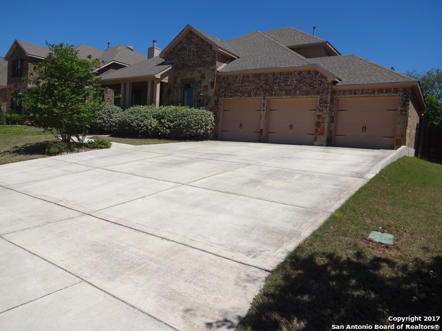 25518 River Ranch, San Antonio, TX 78255