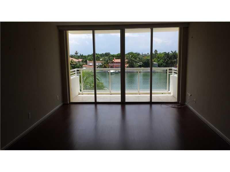 5600 NE Collins Ave 5-R, Miami Beach, FL 33140