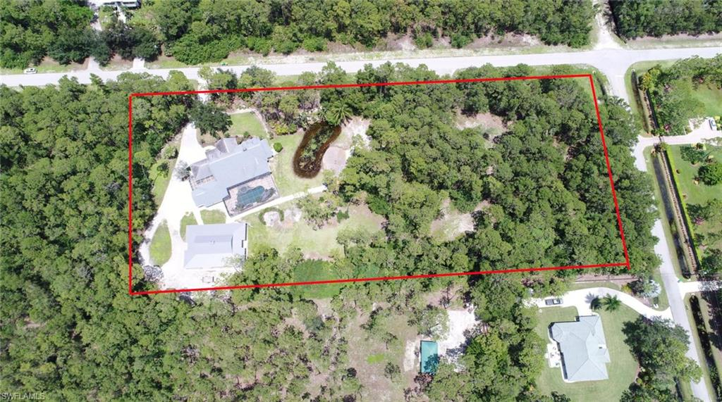 6411 Sable Ridge LN, NAPLES, FL 34109