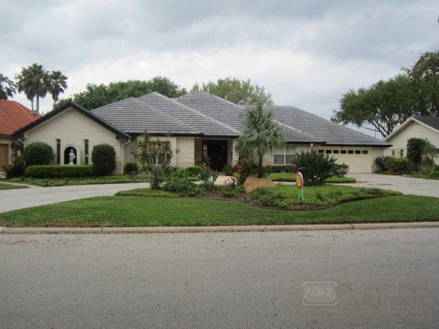 1509 E PALM VALLEY DR., HARLINGEN, TX 78552