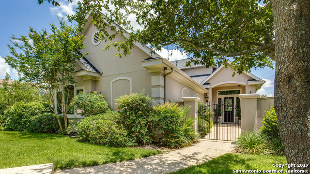19127 NATURE OAKS, San Antonio, TX 78258