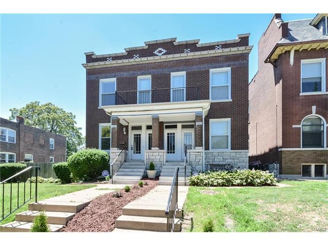 1844 Russell Boulevard, St Louis, MO 63104