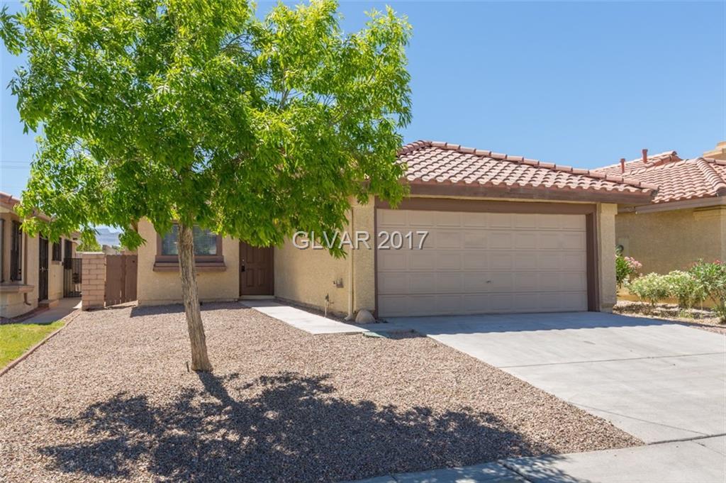 4579 ALLENFORD Drive, Las Vegas, NV 89147