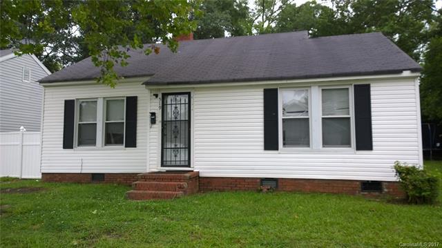 519 E Black Street, Rock Hill, SC 29730