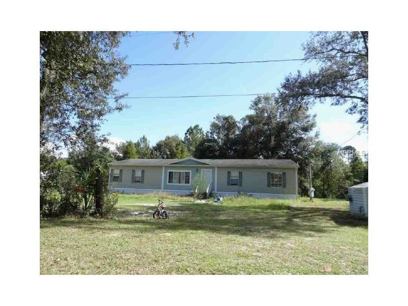 40910 PINE TREE LANE, EUSTIS, FL 32736