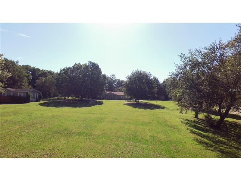 1740 LIVINGSTON ROAD, LUTZ, FL 33559
