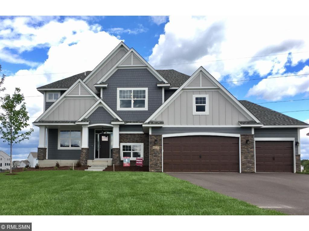 14240 kingsview Lane N, Dayton, MN 55327
