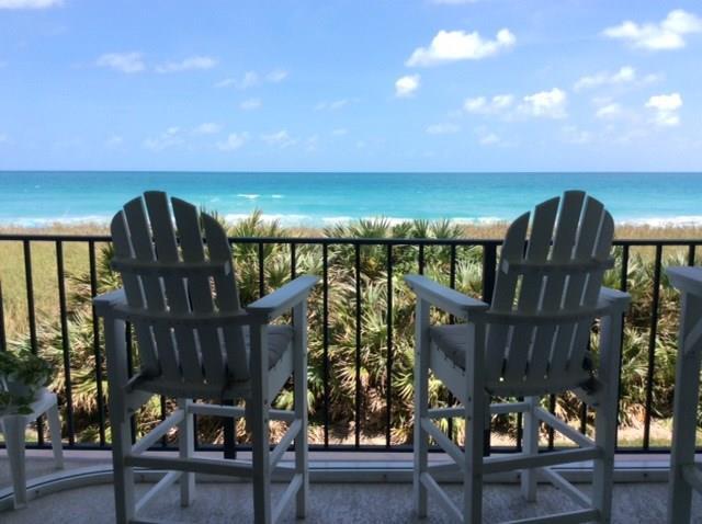 9490 S Ocean Drive 212, Jensen Beach, FL 34957