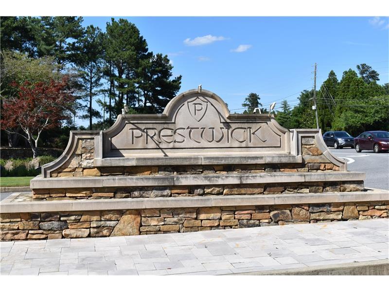 9450 Prestwick Club Drive, Johns Creek, GA 30097