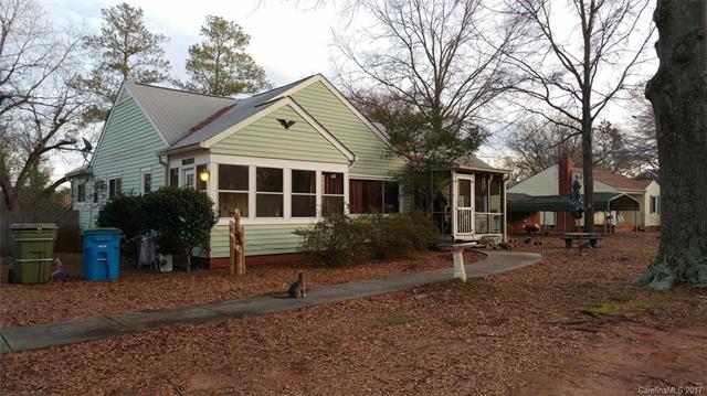 207 Brickyard Road, Fort Mill, SC 29715