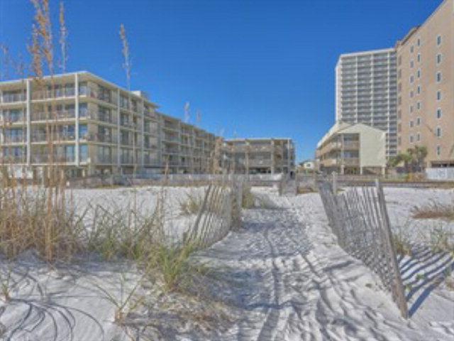 1027 W Beach Blvd 203, Gulf Shores, AL 36542